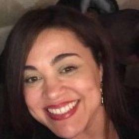 Profile picture of Connie Bravo