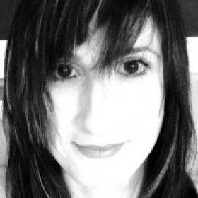 Profile photo of Christen