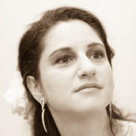 Profile photo of Anna La Commare