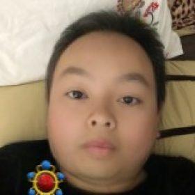 Profile picture of Tony Tran