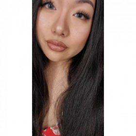 Profile picture of Victoria Yang