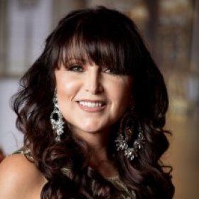 Profile picture of Stella Drizin
