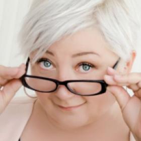Profile picture of Jill Heijligers-Peloquin