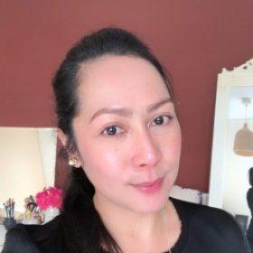 Profile photo of Jane Abrenilla