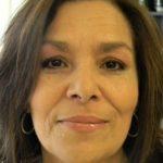 Profile photo of Darlene Salamone