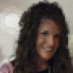 Profile photo of Peggy Martin