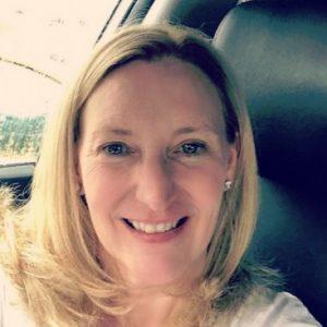 Profile photo of Jill Wilson