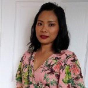 Profile photo of Ana Navabi