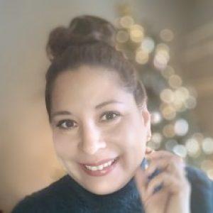 Profile photo of Julie Delgado
