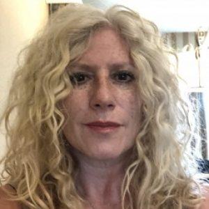 Profile photo of Wendy Noffsinger