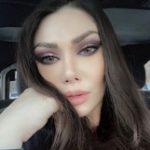 Profile photo of Alexandra Gold