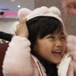 Profile photo of Lily Jiang