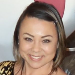 Profile photo of Julie Smith