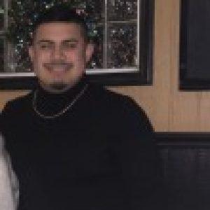 Profile photo of Juan Rajo