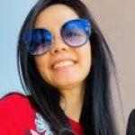 Profile photo of Grace C