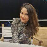 Profile photo of Maliwan Wan