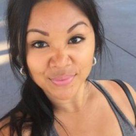 Profile picture of Joanna Silva