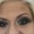 Profile picture of Mandy Barnette