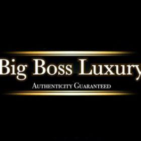 Profile picture of Bigboss luxury