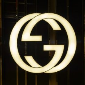Group logo of Gucci Addicts