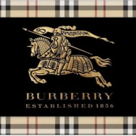 Group logo of Burberry Addicts