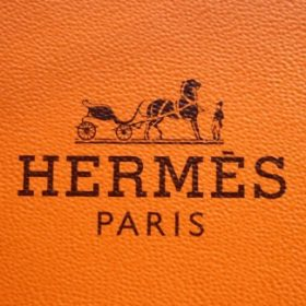 Group logo of Hermes Addicts
