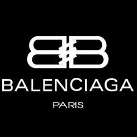 Group logo of Balenciaga Addicts