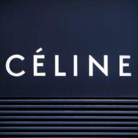 Group logo of Celine Addicts