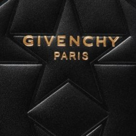 Group logo of Givenchy Addicts