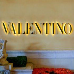 Group logo of Valentino Addicts
