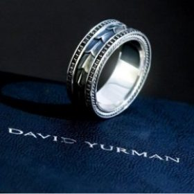 Group logo of David Yurman Addicts