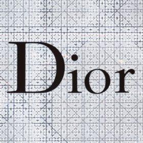 Group logo of Dior Addicts