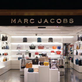 Group logo of Marc Jacobs Addicts