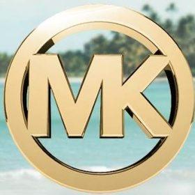 Group logo of Michael Kors Addicts